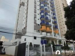 Apartamento para alugar com 3 dormitórios em Setor bueno, Goiânia cod:P-939