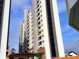 Apartamento para alugar com 1 dormitórios em Bucarein, Joinville cod:6912