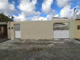 Casa 3 Quartos Aracaju - SE - Farolândia