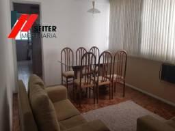 Apartamento 3 dormitorios para locação Trindade Florianopolis