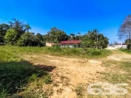 Terreno à venda em Costeira, Balneário barra do sul cod:03016406