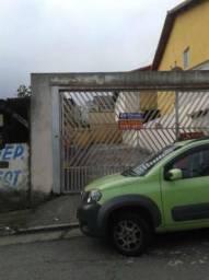 Apartamento para alugar com 3 dormitórios em Torres tibagy, Guarulhos cod:14034