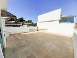 Apartamento à venda com 3 dormitórios em Rio branco, Belo horizonte cod:11626