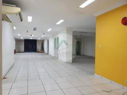 Casa para fins comerciais a Venda no bairro Vieiralves, Manaus-AM