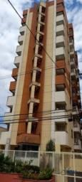 Apartamento em Edifício San Marino - Centro