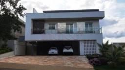 Casa de condomínio para alugar com 5 dormitórios em Guaporé, Ribeirão preto cod:L11482