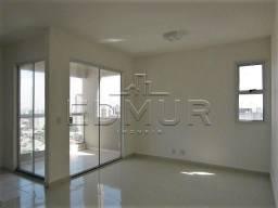 Apartamento para alugar com 3 dormitórios em Vila assunção, Santo andré cod:9811