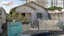 Terreno à venda, 370 m² por R$ 670.000 - Nossa Senhora do Ó - São Paulo/SP