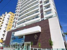 Apartamento para alugar com 3 dormitórios em Campinas, São josé cod:28904