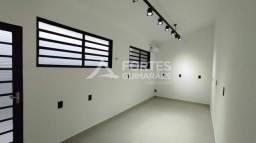 Escritório para alugar em Jardim macedo, Ribeirao preto cod:L22695