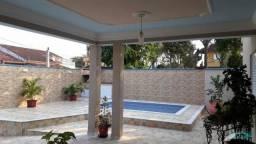 Casa à venda com 3 dormitórios em Josedy, Peruíbe cod:CA00640