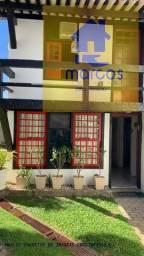 Casa em Condomínio para Venda em Armação dos Búzios, Geribá, 2 dormitórios, 2 banheiros, 1