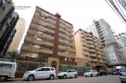 Apartamento Alto Padrão para Venda em Meia Praia Itapema-SC