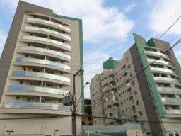 Apartamento para alugar com 2 dormitórios em Bom retiro, Joinville cod:15257