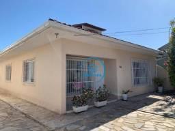 Casa com 3 dormitórios à venda no Jardim Atlântico - Florianópolis/SC
