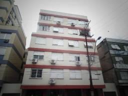 Kitchenette/conjugado à venda com 2 dormitórios em Cidade baixa, Porto alegre cod:NK17157