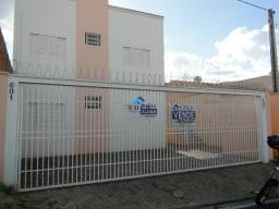 Apartamento à venda com 2 dormitórios em Jardim indaiá, Araraquara cod:AP0229_EDER
