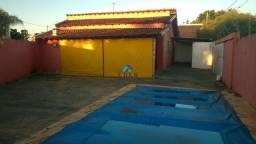 Casa à venda com 3 dormitórios em Jardim adalgisa, Araraquara cod:CA0345_EDER