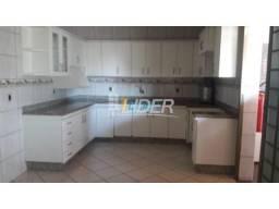 Apartamento à venda com 3 dormitórios em Martins, Uberlandia cod:21374