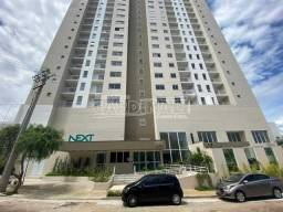 Apartamentos de 2 dormitório(s), Cond. Residencial Next EBM cod: 85716
