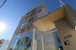 Apartamento para alugar com 2 dormitórios em São cristóvão, Passo fundo cod:16660
