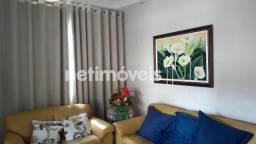 Casa à venda com 3 dormitórios em Cruzeiro do sul, Cariacica cod:763211