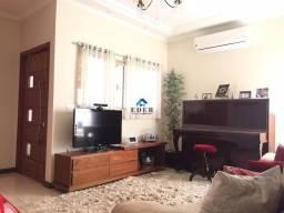 Casa de condomínio à venda com 3 dormitórios cod:CA0404_EDER