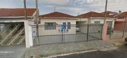 Casa à venda com 3 dormitórios em Vila xavier (vila xavier), Araraquara cod:CA0130_EDER