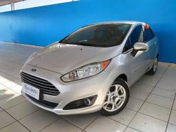 FORD FIESTA SD 1.6LSE