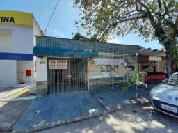 Casa para Comercio em Bairro Novo com 5 salas - Ótimo Preço!