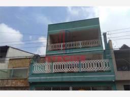 Apartamento para alugar com 3 dormitórios cod:25963