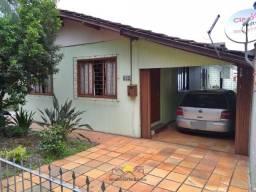 Casa Mista com 03 quartos no Boa Vista