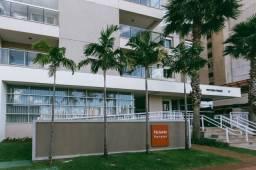 Apartamento para alugar com 2 dormitórios cod:AP1437_GPRDO