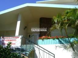 Casa para alugar com 4 dormitórios em Nossa senhora de lourdes, Santa maria cod:2912