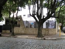 Apartamento à venda com 3 dormitórios em Centro, Araraquara cod:AP0113_EDER