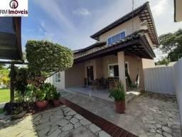 Casa de condomínio à venda com 4 dormitórios cod:PRMCC048