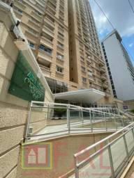 Apartamento para alugar com 2 dormitórios em Vila maria josé, Goiânia cod:166