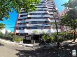 4/4  | Pituba | Apartamento  para Locação e Venda | 130m² - Cod: 8434