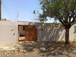 Casa à venda com 3 dormitórios em Cecap, Araraquara cod:CA0006_EDER