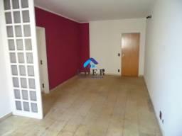 Apartamento à venda com 3 dormitórios em Jardim das flores, Araraquara cod:AP0185_EDER