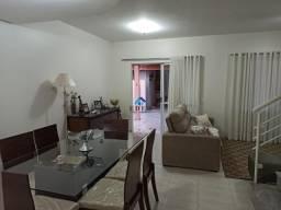 Apartamento à venda com 3 dormitórios em Jardim biagioni, Araraquara cod:SO0001_EDER