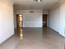 Apartamento a venda 158 m², 4 dormi sendo 1 suite