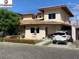 Casa de condomínio à venda com 3 dormitórios cod:PRMCC1143