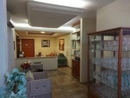 Casa com 3 dormitórios à venda, 240 m² por R$ 480.000 - Vila Baylão - Rio Verde/GO
