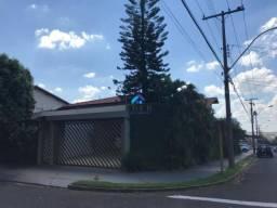 Casa à venda com 3 dormitórios em Jardim das roseiras, Araraquara cod:CA0428_EDER