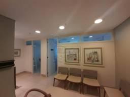 Escritório à venda em Jardim america, Ribeirao preto cod:V121445