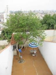 Apartamento à venda com 3 dormitórios em Vila mazzei, São paulo cod:89259