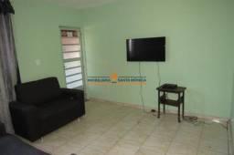 Título do anúncio: Apartamento à venda com 2 dormitórios em Jardim leblon, Belo horizonte cod:16555