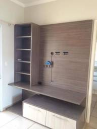 Casa de condomínio à venda com 2 dormitórios cod:CA0052_EDER