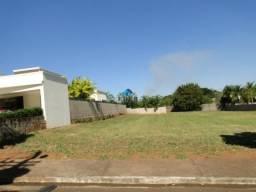 Terreno à venda em Jardim magnólias, Araraquara cod:TE0091_EDER